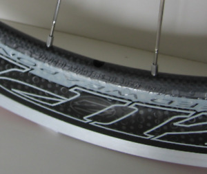 Zipp 404 Clincher Wheelset 700c New Old Stock - $950 OBO