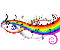 Piano & Flute Lessons in Courtice