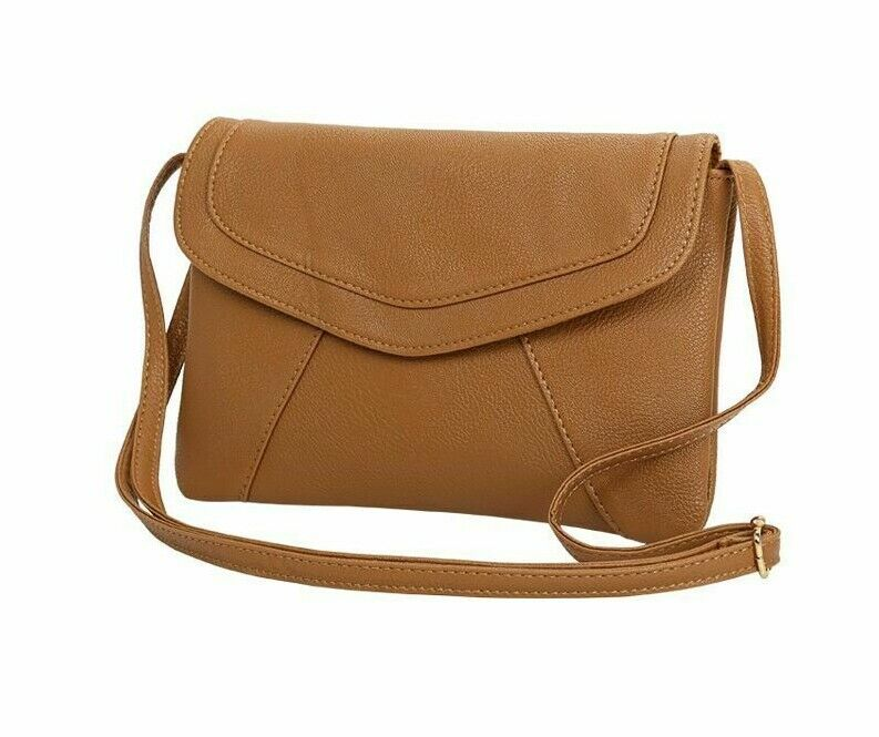 vintage handbags for women small clutches lady