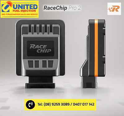 RACECHIP PRO 2 BENTLEY CONTINENTAL GT ALL MODELS FROM 2011