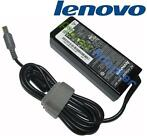 Lenovo IBM ThinkPad 90W Oplader 20V 4.5A Lader ORIGINEEL