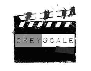 Greyscale Studio - Brisbane videographers Brisbane City Brisbane North West Preview