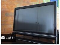 Desktop Acer Aspire Z5771 touchscreen PC