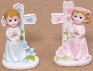 https:Baptism,Baby and wedding favors see on www.ihomeinc.ca