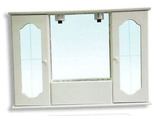 Mobili bagno mobile bagni pareti componibili moderno moderni pensile pensili ebay - Pensili bagno moderni ...