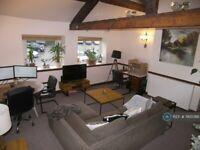 2 bedroom flat in Town Street, Stanningley, Pudsey, LS28 (2 bed) (#1165086)