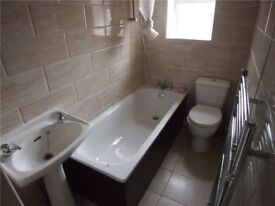 2 bedroom property in morley