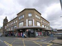 1 bedroom flat in James Street - Rawson Quarter, Bradford, BD1 (1 bed) (#872687)