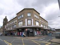 1 bedroom flat in James Street - Rawson Quarter, Bradford, BD1 (1 bed)