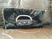 Designer & High Fashion Handbag Sale ***OLD & NEW - Bargain Prices