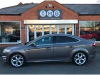 Rushcliffe plated taxi for rent!!
