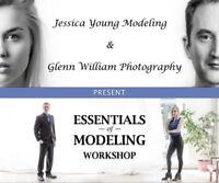 Essentials of Modeling Workshop