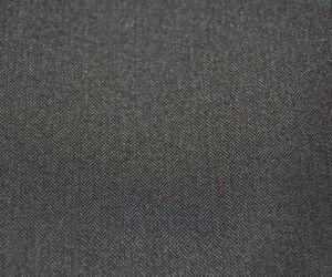 Newberry Boy Dark Grey Suit Jacket and Pants Size 8 - Like NEW