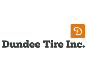 NEW & USED TIRE SALE