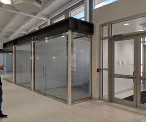 New Horizon Mall for Sale