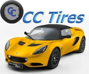 Winter Tire Change and Sales