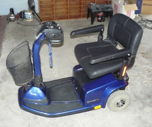 Mobility Scooter | Kijiji in Edmonton  - Buy, Sell & Save