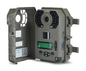 Stealth Cam G42NG and Bushnell HD Trail Cam