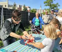 Cool Magic Shows 4 your Parties,Festivals,Gala, Events from $55