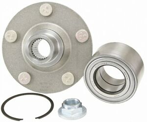 Magneti Marelli by Mopar 1AMH518515 Wheel Hub Repair Kit front