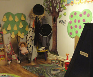 Learn Through Play childcare Peterborough Peterborough Area image 6