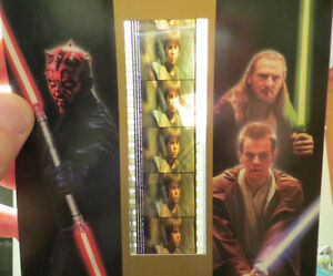 STAR WARS COLLECTOR VHS TAPES Kitchener / Waterloo Kitchener Area image 3