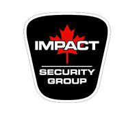 Licensed Security Guards WANTED!