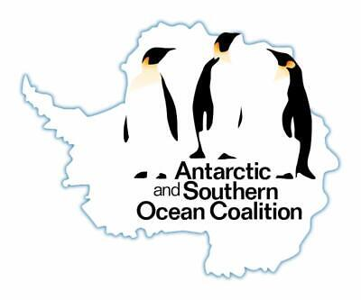 Antarctic and Southern Ocean Coalition