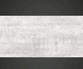 4 x Venue Light Grey 300x600 Tiles. Brand New