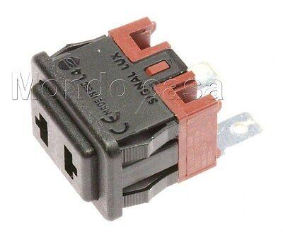 Delonghi Switch Button for Machine Coffee bar Eco310 Ec250 E