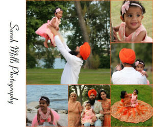 Family Photography Sessions Available! - $130