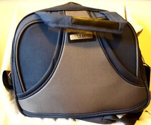 38eaa5b78e Brand new carry on luggage large purse size Totes