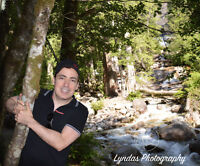 Vancouver Photography Services- SUMMER PHOTOS-  GREAT VALUE