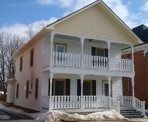 *New Price* Restored Century Home