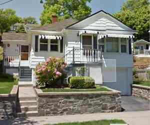 House For Rent Downtown Dartmouth