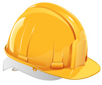 RELIABLE GENERAL LABOURERS NEEDED ASAP