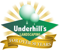 GROUNDS MAINTENANCE/LAWN CARE