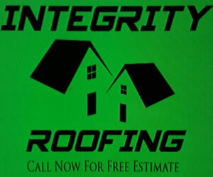 INTEGRITY ROOFING SOLUTIONS