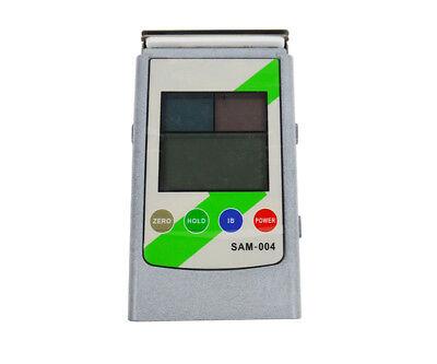 New Electrostatic Tester Handheld Lcd Electrostatic Field Meter Static Tester