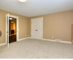 1 Bedroom suite in West Kelowna