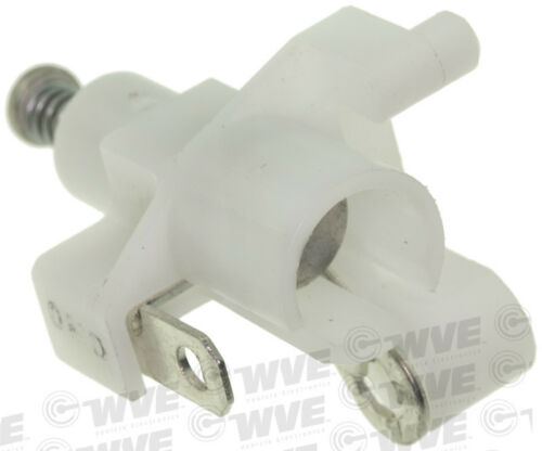 Parking Brake Switch WVE BY NTK 1S11399