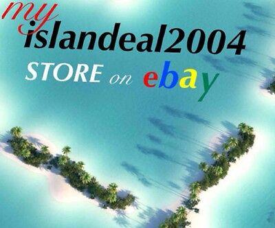Islandeal2004