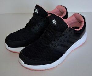 ADIDAS CLOUDFOAM Shoes Women's Size 10