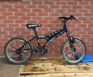 1e611b423ba Bike | Buy or Sell Mountain Bikes in Kitchener / Waterloo | Kijiji ...