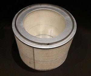 P535114 Donaldson Air Filter Caterpillar Engines & Generators 4P