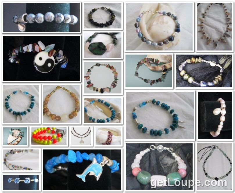 Beads by Annie
