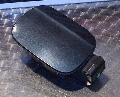 VW GOLF MK5 FUEL CAP FLAP COVER BLUE LC5F (ESTATE)