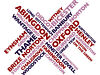 BBC Radio Oxford wants your opinions Oxford
