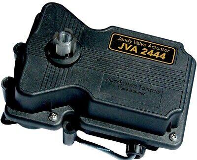 Jandy Aqualink Rs Jva2440 Valve Actuator Jva2444 - 4424