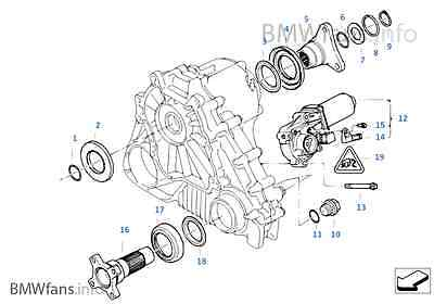 bmw e90 engine cover bmw e26 engine wiring diagram